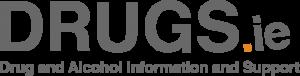 Logo DRUGS.ie