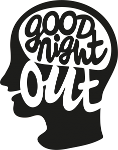 Logo Good Night Out