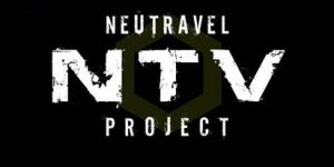 Logo Neutravel Project