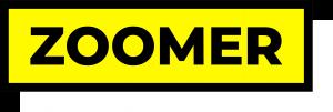 Logo Zoomer Yellow_SFNEU