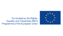 002Co-funded-by-Rights-Equality-and-Citizenship-European-Union_LogoPartners