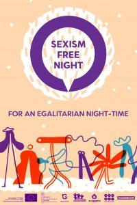 Manifesto Flyer